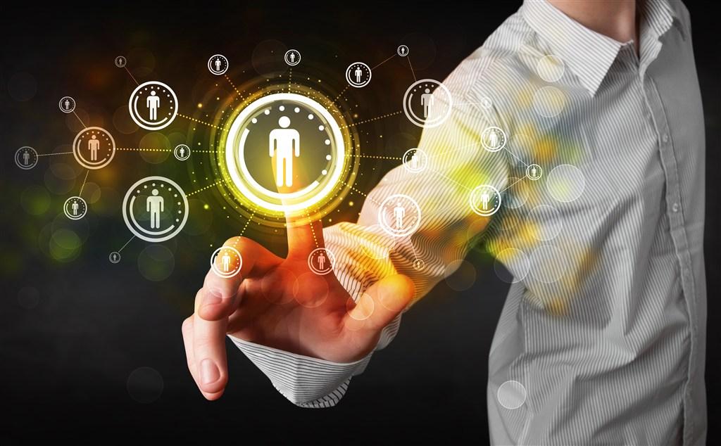 简单介绍数据分析行业中的六个技术(四)