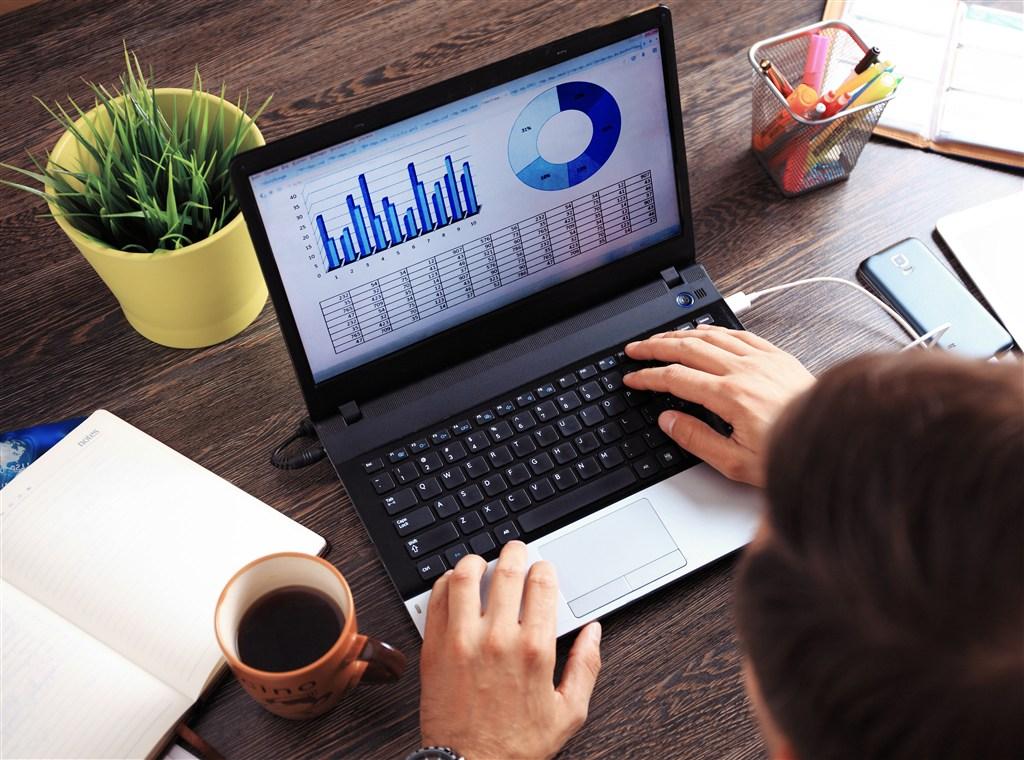 传统的数据处理方式能否应对大数据?