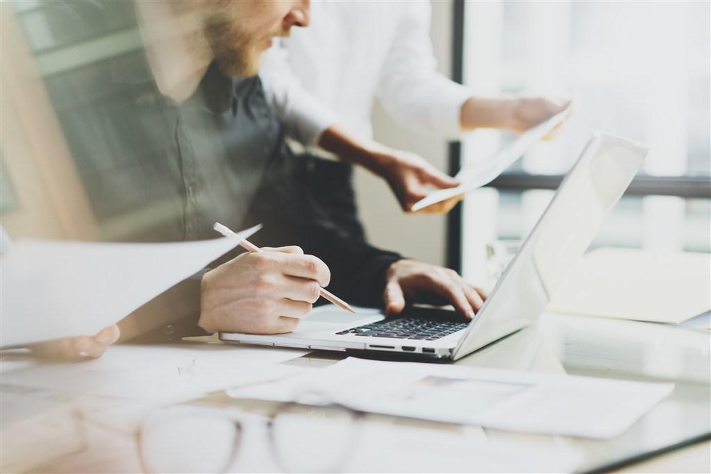 数据分析师必备的5种技能