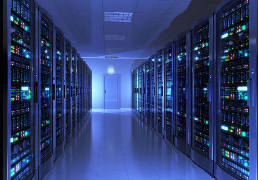 大数据处理技术之数据清洗