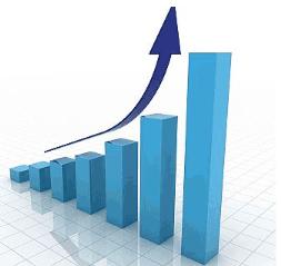 数据分析技术:数据差异的显著性检验