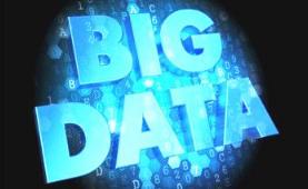 大数据可视化需要避免的3个问题