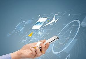 大数据营销,能为企业带来什么