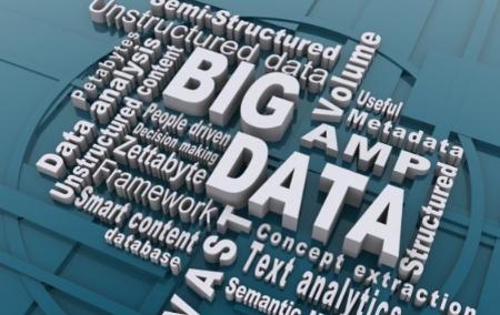 大数据的作用及商业价值