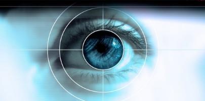 """大数据时代""""眼睛""""无处不在,想保护个人信息?难!"""