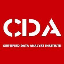 公告 第六届CDA数据分析考试报名正式开始,考点城市覆盖全国