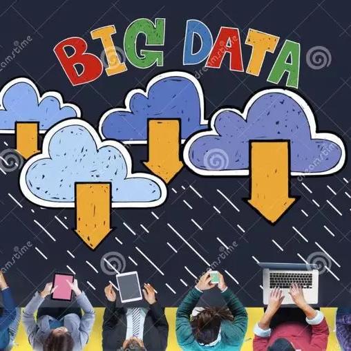 李彦宏说数据秒杀一切算法,BAT的金融大数据如何运作?