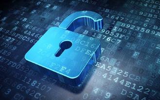信用大数据 大数据信用体系 大数据信用体系建设