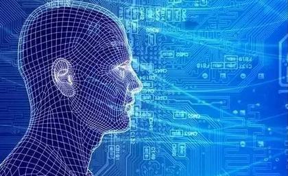 云计算大数据技术助力 智慧环保行业前景广阔