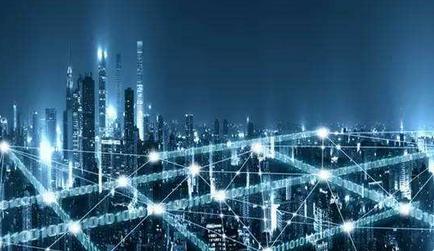 传感器是物联网发展关键 大数据将成商业核心