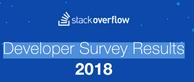 Stack Overflow发布2018年度开发者调查报告,从中我们发现…