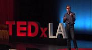 TED演讲-人工智能将如何影响你的生活