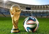 【数据看球】2018 年世界杯夺冠预测,CDA带你用机器学习来分析