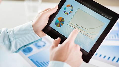 三个月系统进阶商业数据分析师