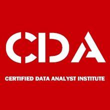 CDA新版纷呈-Join Learn-带您玩转新网站