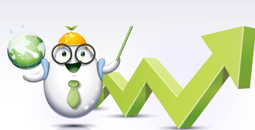 数据分析这个行业的发展趋势如何?