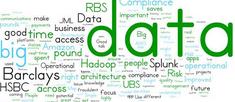 大数据时代数据管理方式研究
