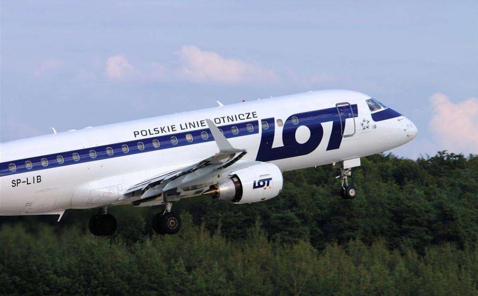 航空公司客户价值分析案例