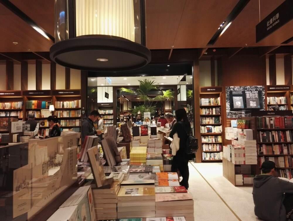 图书销售综合分析