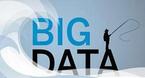 大数据入门,你需要懂这四个常识