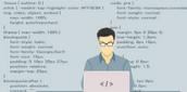 学会数据分析技能让工作更顺心,Python助你步步高升