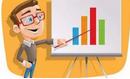 如何提成数据分析能力