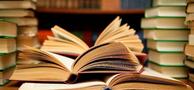 收藏丨学习数据科学不可错过的优质资源