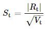 量化投资如何应用到机器学习系列(一)