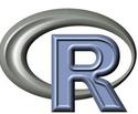 R语言基于<font color=