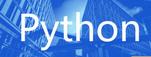 Python连接My<font color=