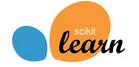 scikit-learn <font color=