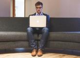 常见的七种Hadoop和Spark项目案例