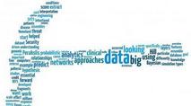 人工智能、机器学习、数据挖掘以及数据分析有什么联系