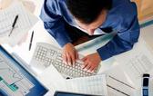 教您成为顶级数据分析师和数据挖掘师