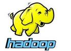 Hadoop常见问题解答