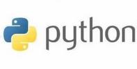 Python调用<font color=