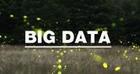 大数据分析如何去助力制造行业