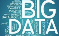 大数据风险管理不容忽视