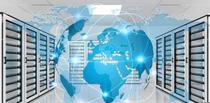 数据中心基础设施管理(DCIM)的好处
