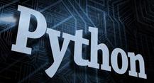 Python random模块(获取随机数)常用方法和使用例子