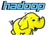 hadoop分布式系统基础架构