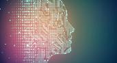 硅谷大佬: 十年后人工智能和机器学习会怎样发展