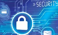 数据泄露事件警示:需注意数据损坏和面临更大风险的可能性
