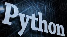 一些Python中的二维数组的操作方法