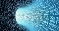 大数据和人工智能概念全面解析