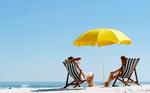Python 爬取了马蜂窝的出行数据,告诉你这个夏天哪里最值得去