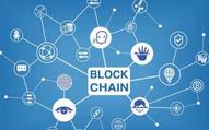 有了区块链,数据中心的数据安全性将会更高