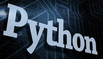 python自动化测试之连接几组测试包实例