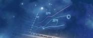 量化投资和传统的价值投资、技术分析的关系是什么