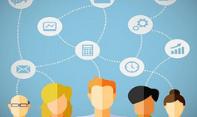 大数据对企业开展网络营销有多重要